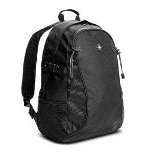Backpacks Swiss Peak Outdoor Backpack Backpack