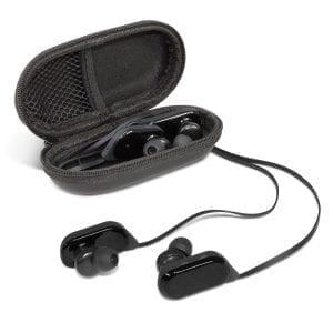 Earbuds Sport Bluetooth Earbuds Bluetooth