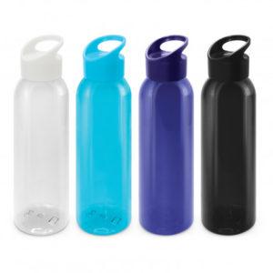 Drink Bottles Eclipse Bottle bottle