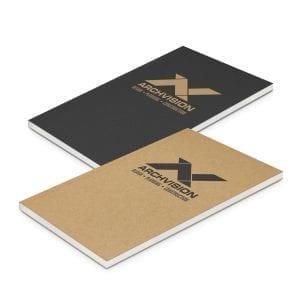 Eco Reflex Notebook – Medium -