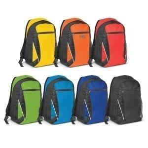 Backpacks Navara Backpack Backpack