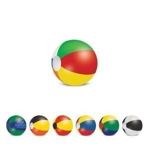 Beach Balls Beach Ball – 21cm Mix and Match -
