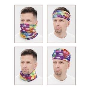 Beanies Sherpa Headwear headwear