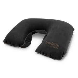Travel Comfort Neck Pillow Comfort