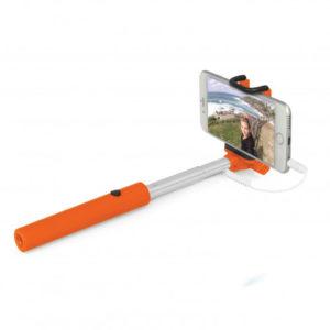 Selfie Sticks Alto Selfie Stick Alto