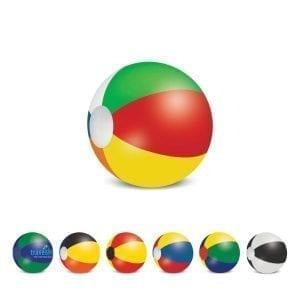 Beach Balls Beach Ball – 34cm Mix and Match -