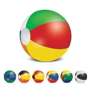 Beach Balls Beach Ball – 48cm Mix and Match -