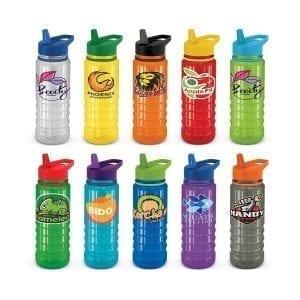 Drink Bottles Triton Elite Bottle – Mix and Match -