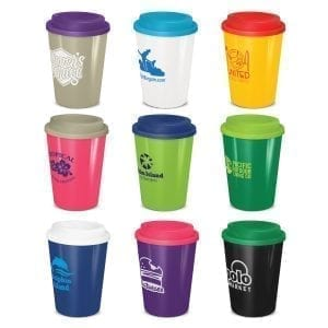 Coffee Cups Cafe Cup Cafe
