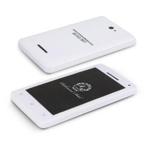 Stress Items Stress Smart Phone Phone