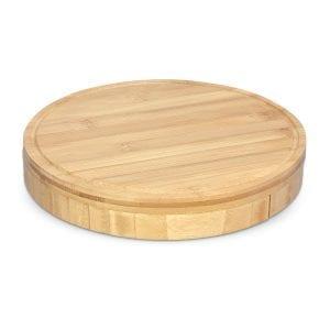 Cheese & Serving Boards Kensington Cheese Board Board