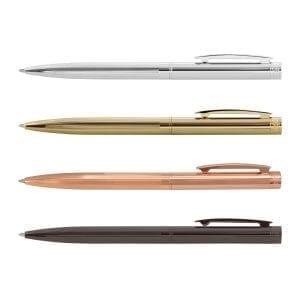 Deluxe Cambridge Pen Cambridge