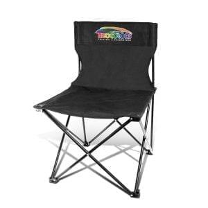 Camping & Outdoors Calgary Folding Chair Calgary