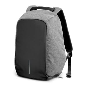 Backpacks Bobby Anti-Theft Backpack Anti-Theft