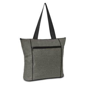Conference Bags Avenue Elite Tote Bag Avenue