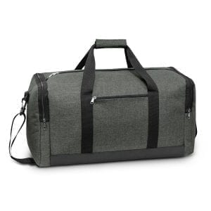 Duffle Bags Milford Duffle Bag bag