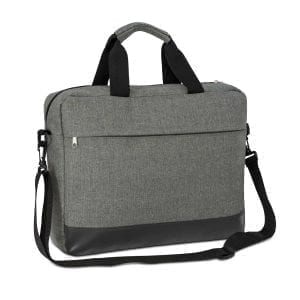 Conference Bags Herald Business Satchel business