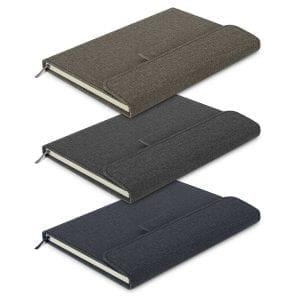 Business Lexus Notebook Lexus