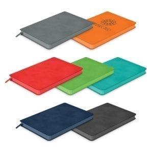 Notebooks Demio Notebook – Medium -