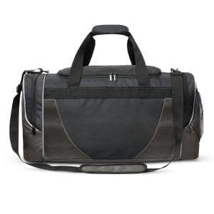 Duffle Bags Excelsior Duffle Bag bag