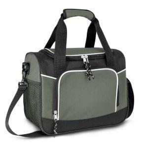 Bags Antarctica Cooler Bag Antarctica