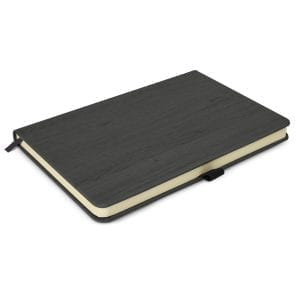Notebooks Avalon Notebook Avalon