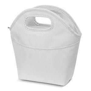 Bags Frost Cooler Bag bag