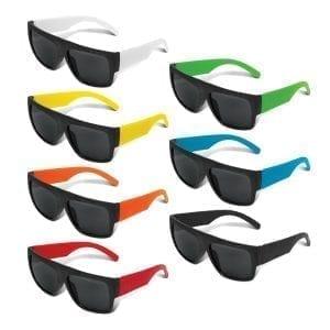 Summer Surfer Sunglasses sunglasses