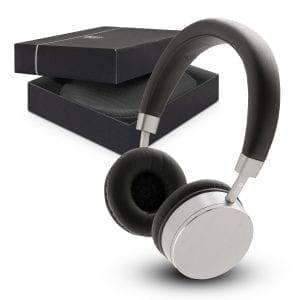 Headphones Swiss Peak Headphones Headphones