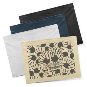 Eco Cotton Tea Towel cotton
