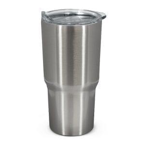 Coffee Cups Himalayan Vacuum Tumbler Himalayan