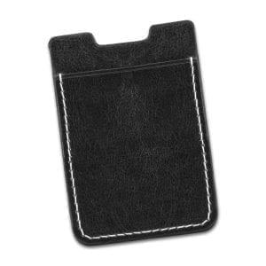 Phone Wallets Bond Phone Wallet Bond