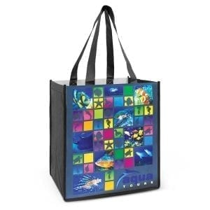 Tote Bags Cairo Tote Bag bag