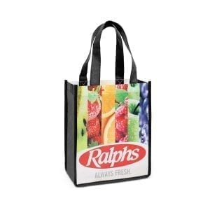 Tote Bags Albury Tote Bag Albury