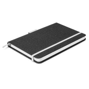Notebooks Meridian Notebook – Two Tone -