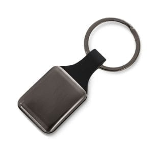 Key Rings Altos Key Ring – Square -