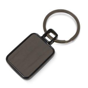 Key Rings Astina Key Ring Astina