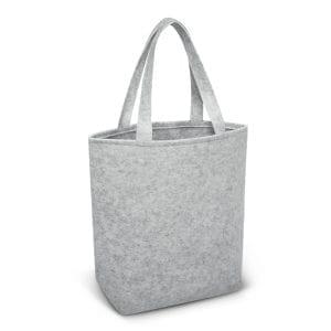 Tote Bags Astoria Tote Bag Astoria