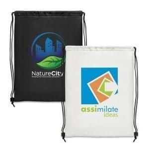 Cooler Bags Drawstring Cooler Backpack Backpack