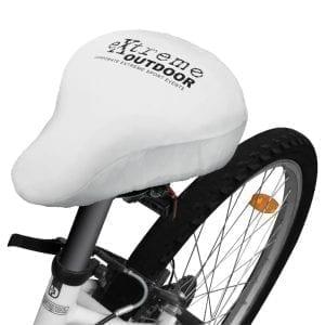 Sport Bike Seat Cover Bike
