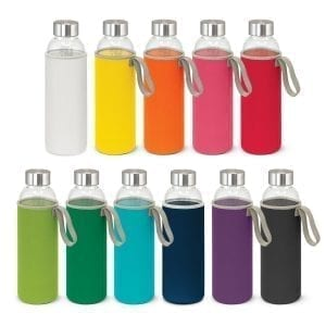 Drink Bottles Venus Bottle – Neoprene Sleeve -