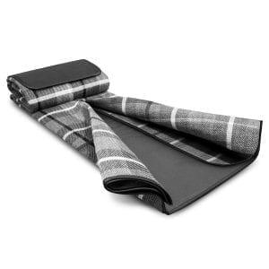 Blankets Denver Picnic Blanket blanket