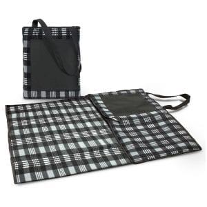 Blankets Dakota Picnic Blanket blanket