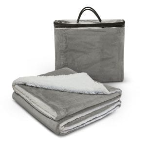 Blankets Oslo Luxury Blanket blanket