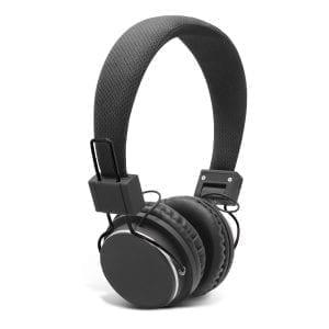 Headphones Opus Bluetooth Headphones Bluetooth