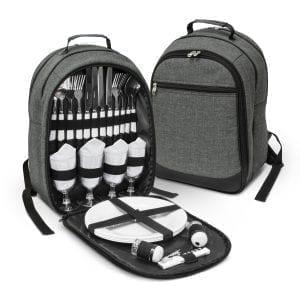 Picnic & BBQ Arcadia Picnic Backpack Arcadia