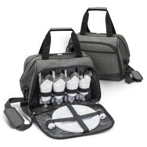 Picnic & BBQ Hampton Picnic Bag bag