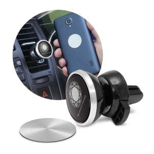 Automotive Nuvo Magnetic Phone Holder holder