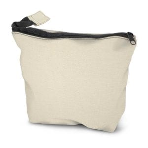 Amenities Trento Cosmetic Bag bag