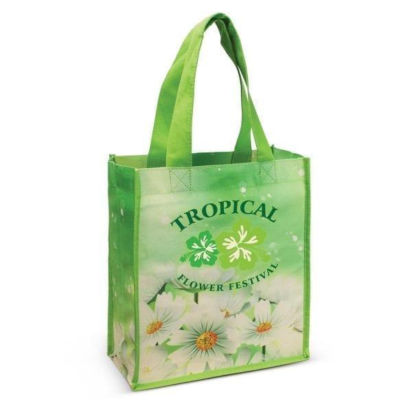 Cotton Bags Trevi Cotton Tote Bag bag